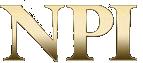 National Prepress and NP Iparts Sells, Buys, Trades Prepress Equipment and Pats