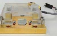 Kodak-20w-laser